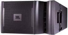 JBL VRX932LAP front